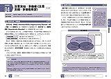 '18-'19年版 臨床心理士試験徹底対策テキスト&予想問題集 画像