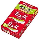 ミューズ石鹸バスサイズ ×6個セット