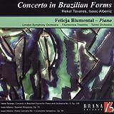 Piano Concerto No. 1 (Concierto Fantastico), Op. 78: Allegro ma non troppo