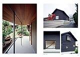 珠玉のディテール満載 住宅設計詳細図集 画像