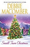 Small Town Christmas: Return To Promise\Mail-Order Bride