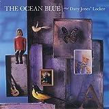 Davy Jones' Locker by The Ocean Blue (2015-05-03)