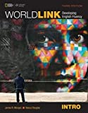 World Link Intro: Student Book With My World Link Online (World Link Third Edition, Developing English Fluency)