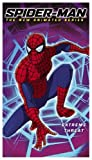 Spider-Man - New Animated Series: Exteme Threat [VHS] [Import]
