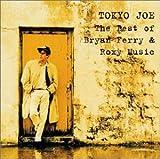 Tokyo Joe~ザ・ベスト 画像