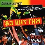 83 Rhythm Album