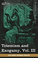 Totemism and Exogamy