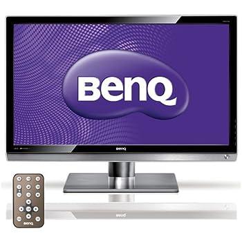 BenQ 27型 LCDワイドモニタ EW2730V