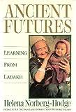 SCH-ANCIENT FUTURES