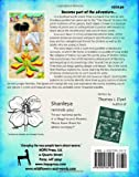 Shanleya's Quest: A Botany Adventure for Kids Ages 9 to 99 画像