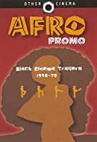 Afro Promo [DVD] [Import]