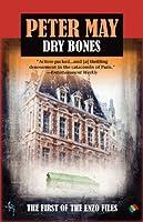 Dry Bones (Enzo Files)