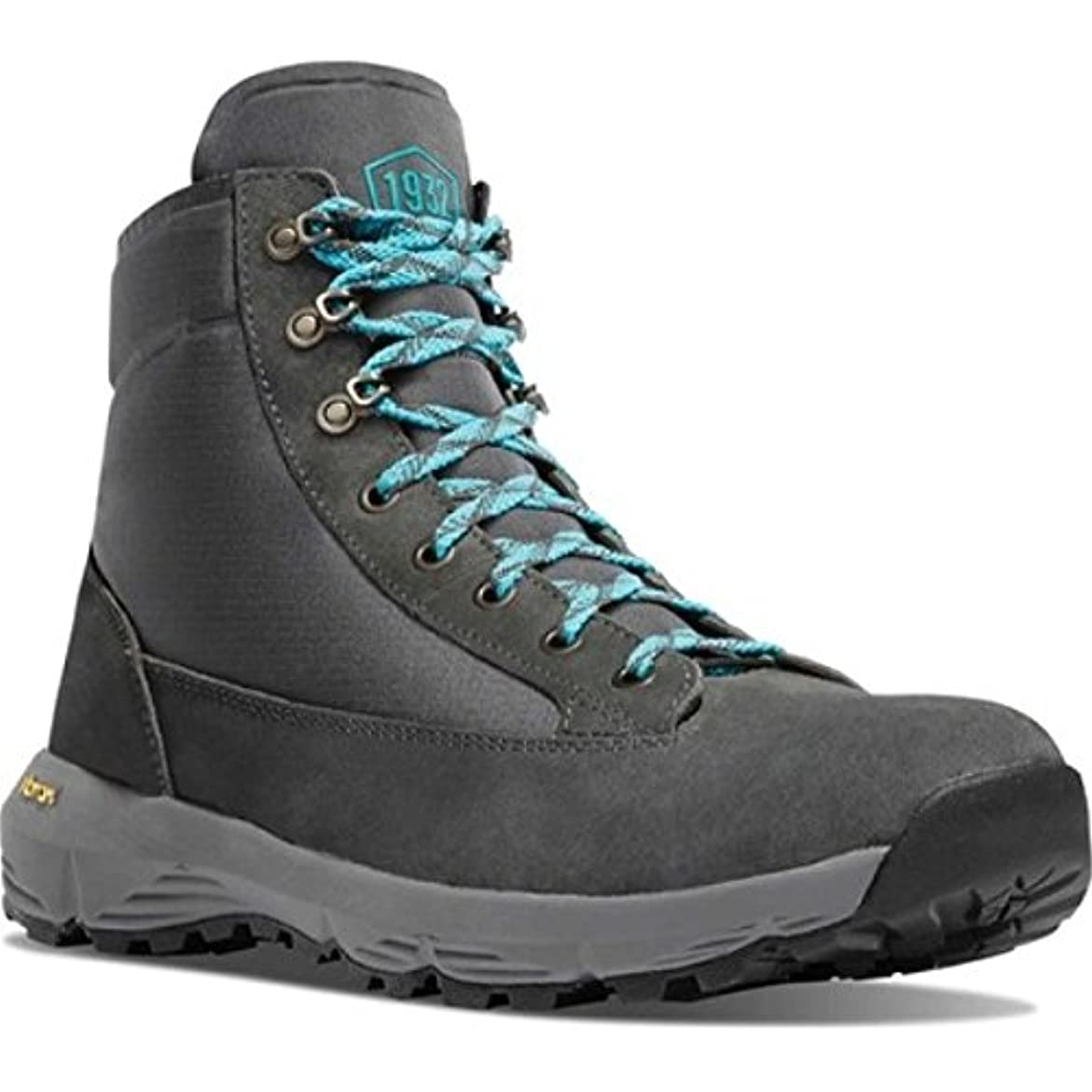 カフェテリア消えるパーティション(ダナー) Danner レディース シューズ?靴 ブーツ Explorer 650 6