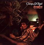 Jump So High 1983-1986