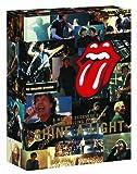 ザ・ローリング・ストーンズ シャイン・ア・ライト コレクターズBOX (完全限定生産) [Blu-ray] 画像