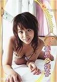 小島祥子/Indication [DVD]