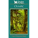 Olympic [VHS] [Import]