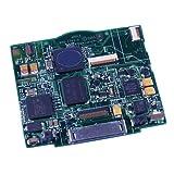 【ロジックボード】【Logicboard Motherboard Mainboard】 for iPod 第5世代 【前期】
