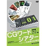 形式: DVD (8)新品:   ¥ 3,024 2点の新品/中古品を見る: ¥ 3,024より