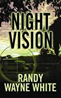 Night Vision (Center Point Platinum Mystery)