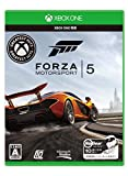 Forza Motorsport 5 [Greatest Hits]