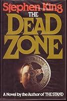 Dead Zone (Raven)