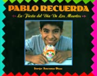Pablo Remembers (Spanish edition)