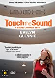 Touch the Sound [DVD] [Import]