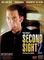 Second Sight 2 [DVD]