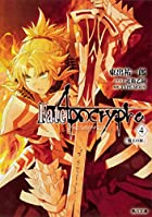 Fate/Apocrypha Vol.4 「熾天の杯」