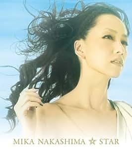 STAR【初回生産限定盤】CD+DVD