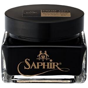[サフィールノワール] SaphirNoir ...の関連商品3