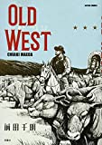 OLD WEST / 前田千明 のシリーズ情報を見る