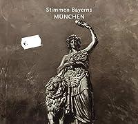 STIMMEN BAYERNS:MUENCH
