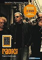 Malavista Social Tour (2 Dvd) [Italian Edition]