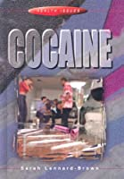 Cocaine (Health Issues)