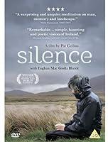 Silence [DVD] [Import]