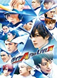 ダイヤのA The LIVE IV [DVD]