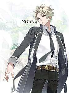 ノルン+ノネット 第1巻(初回限定版) [DVD]