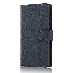 レイ・アウト MONO MO-01J 手帳型 ...の関連商品4