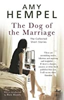 The Dog of the Marriage