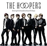 からくりピエロ / THE HOOPERS