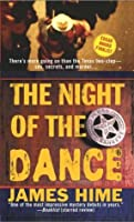 The Night Of The Dance