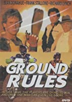 Ground Rules [Slim Case]