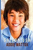 Saigon USA