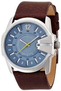 [ディーゼル]DIESEL 腕時計00-ANALOGUE 3HAND DZ1399 【正規輸入品】