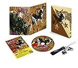 ジョジョの奇妙な冒険 スターダストクルセイダース エジプト編 V...[Blu-ray/ブルーレイ]