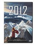 2012 / [DVD] [Import]