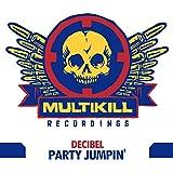Party Jumpin' (D.O.H. Remix)