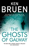 The Ghosts of Galway (English Edition)